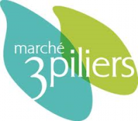 marchepiliers